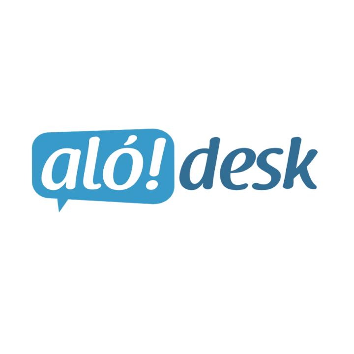 Alodesk-logo