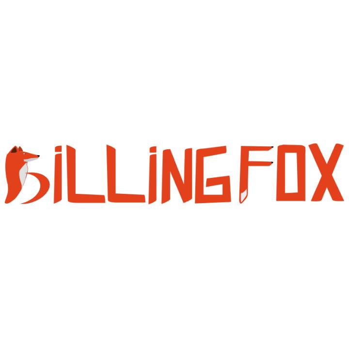 BillingFox-logo