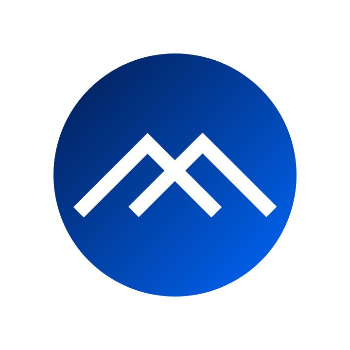 Bizim Muhit-logo