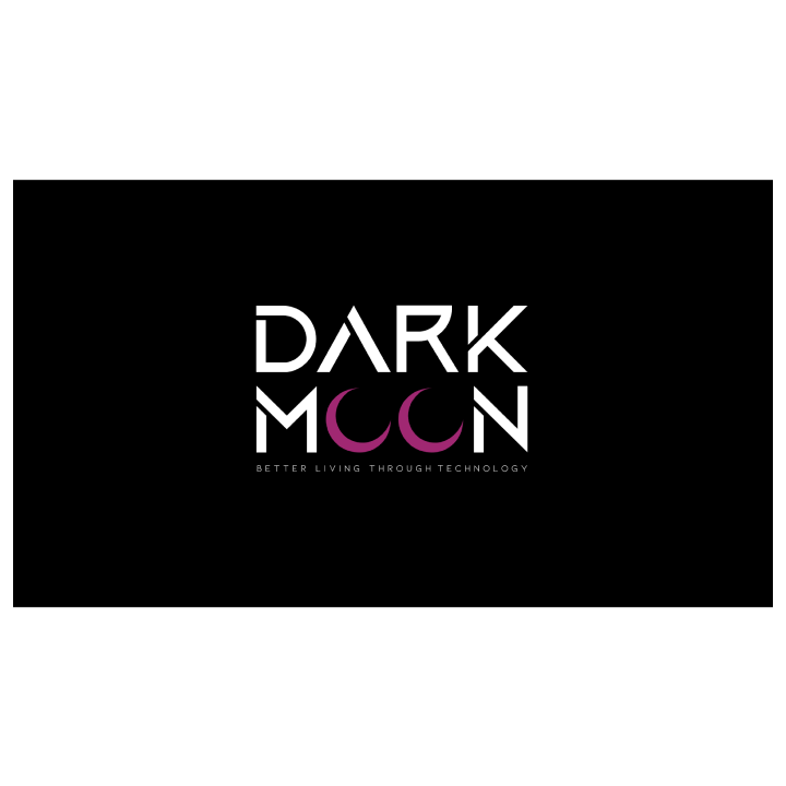 DARK MOON.RO SRL-logo