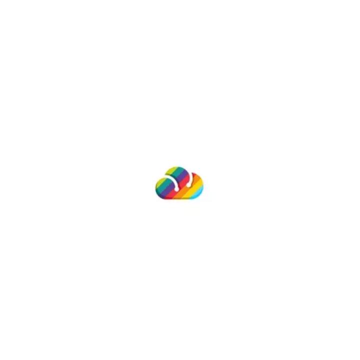 IceHeberg-logo