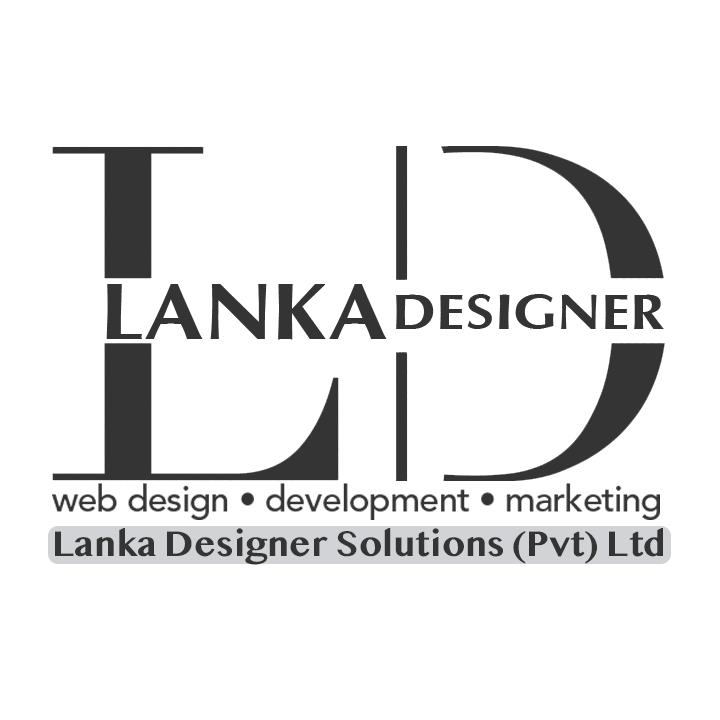 Lanka Designer Solutions (Pvt) Ltd-logo