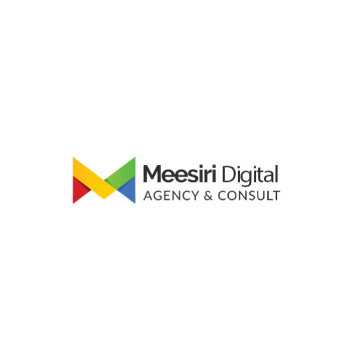 Meesiri Digital Co., Ltd.-logo