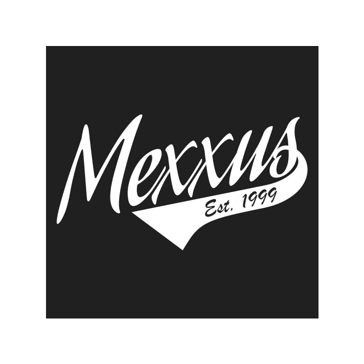 Mexxus Media Agency-logo