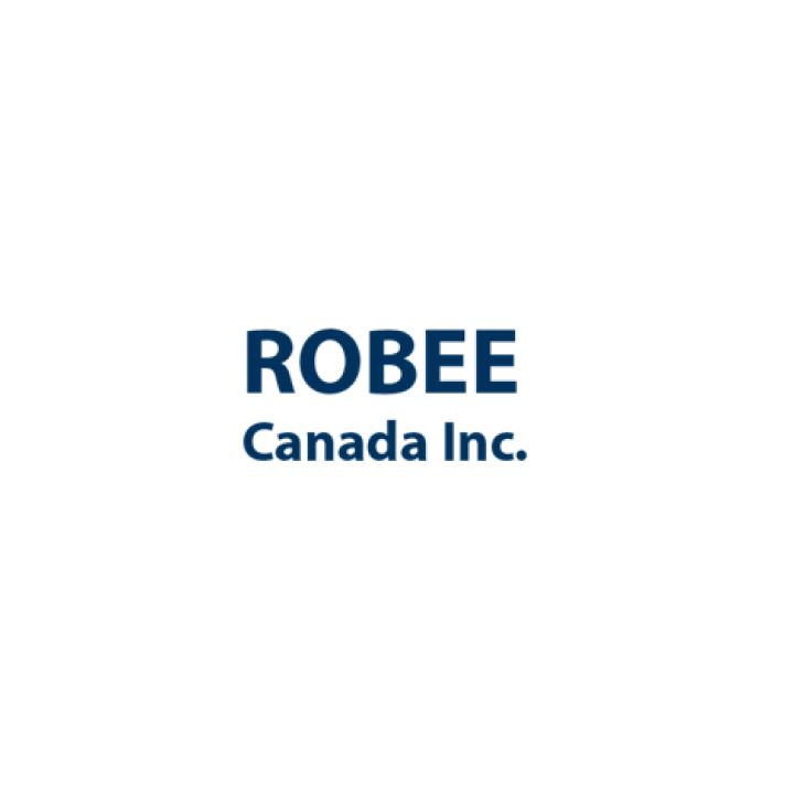 Robee Canada Inc.-logo
