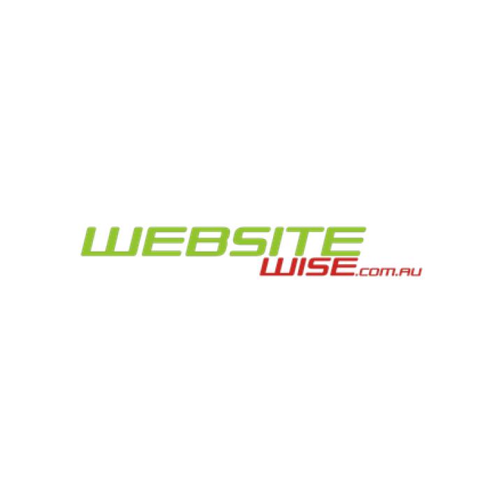 WebsiteWise-logo