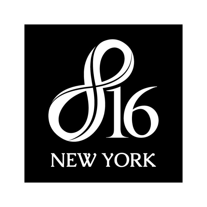 logo_816 New York, LLC
