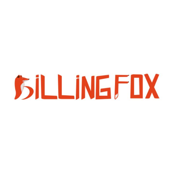 logo_billing fox