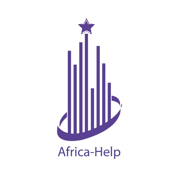 Africa-Help-logo