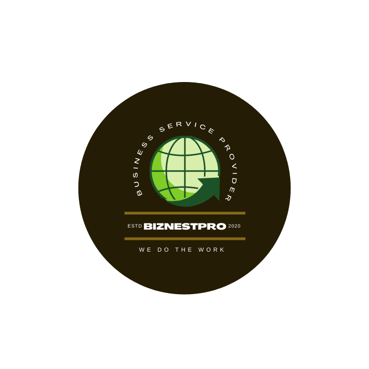 BIZNESTPRO-logo