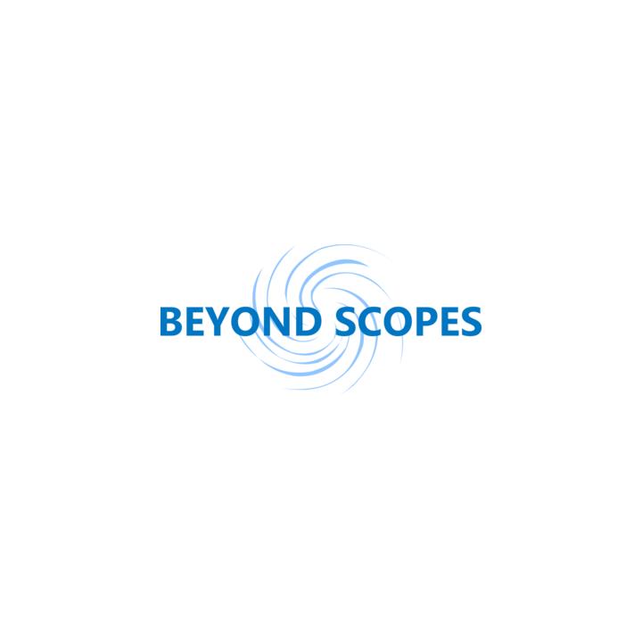 Beyond Scopes Limited-logo
