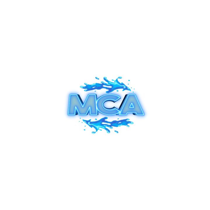 MCAdverts-logo