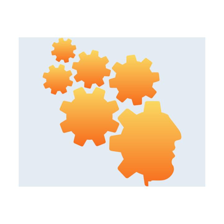 QSTACK-logo