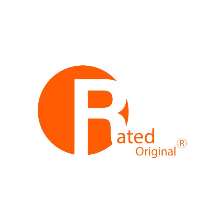 Rated Original (Pty) Ltd-logo
