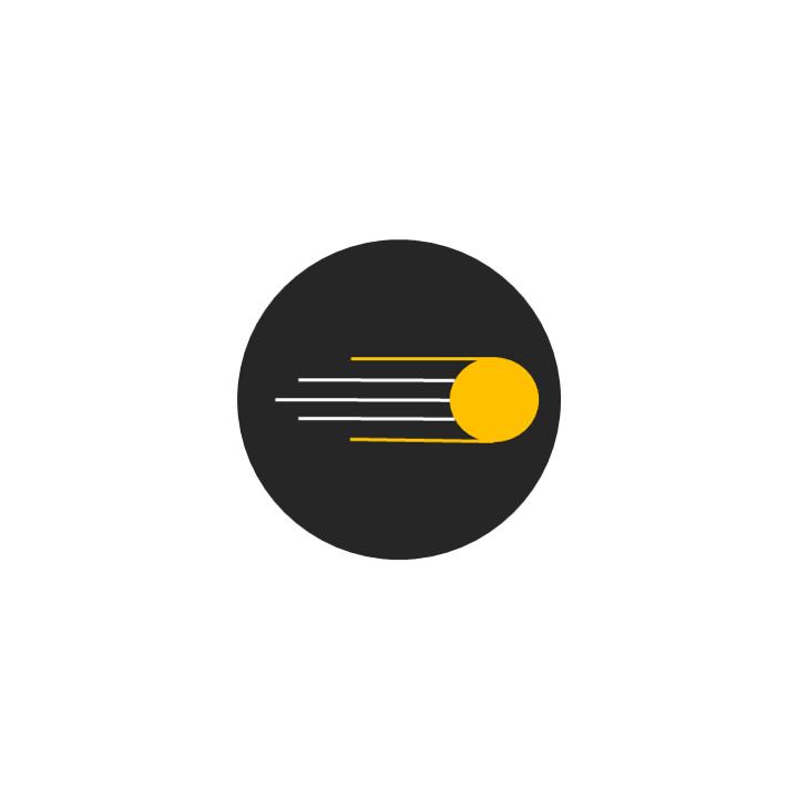 Reach Digitalworks-logo