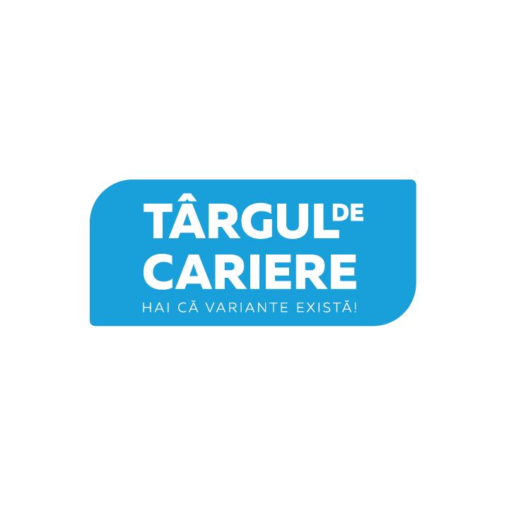 Târgul de Cariere-logo