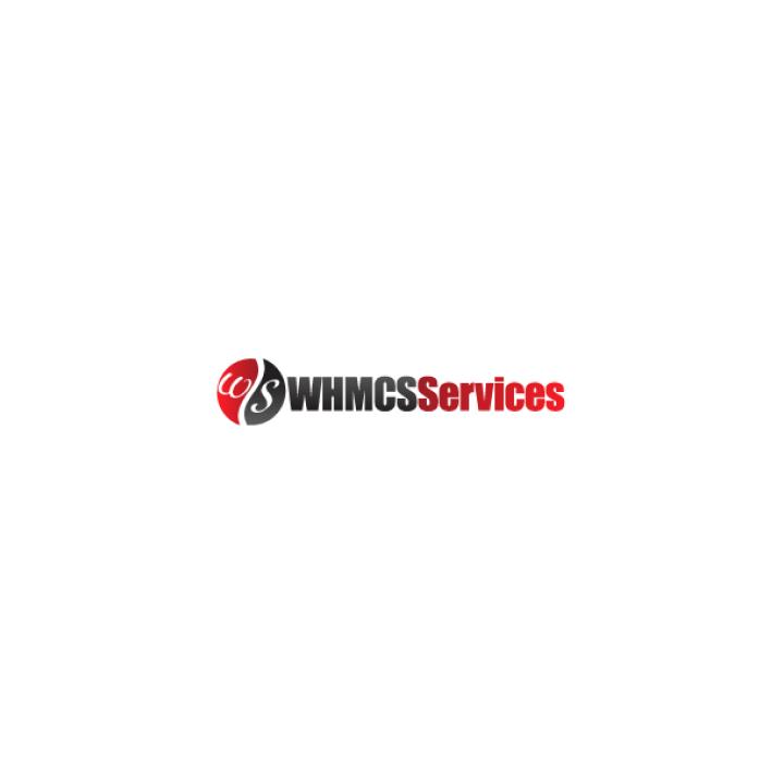 WHMCS Services-logo