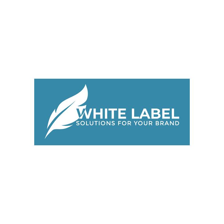 White Label Web Agency-logo