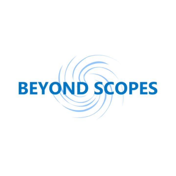 logo_Beyond Scopes Limited