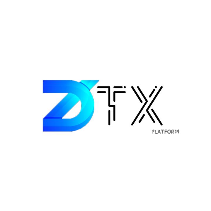 DTXplatform-logo