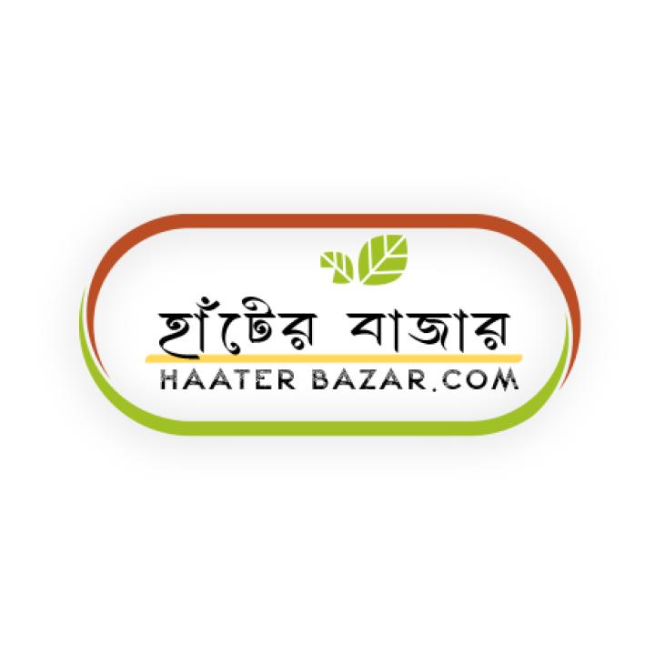 Haater Bazar-logo