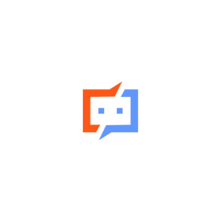 Interviewer.AI-logo