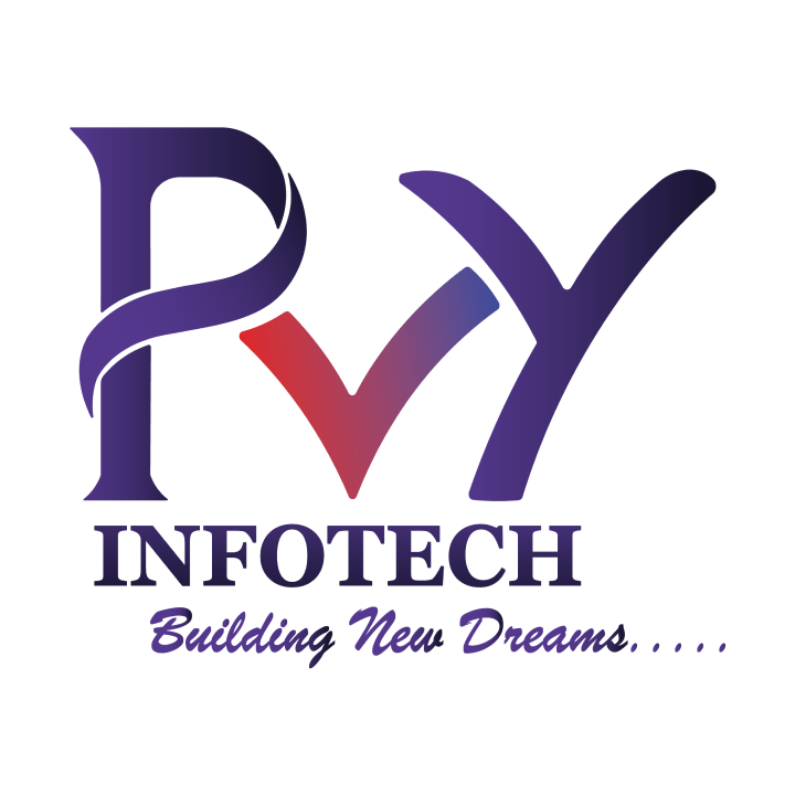 PVY INFOTECH-logo