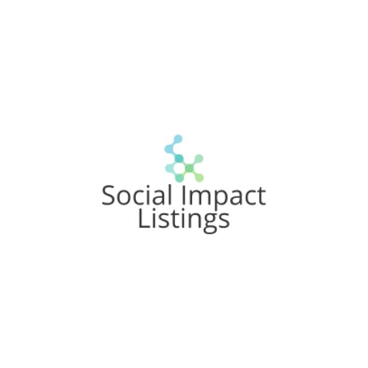 Social Impact Listings LLC-logo