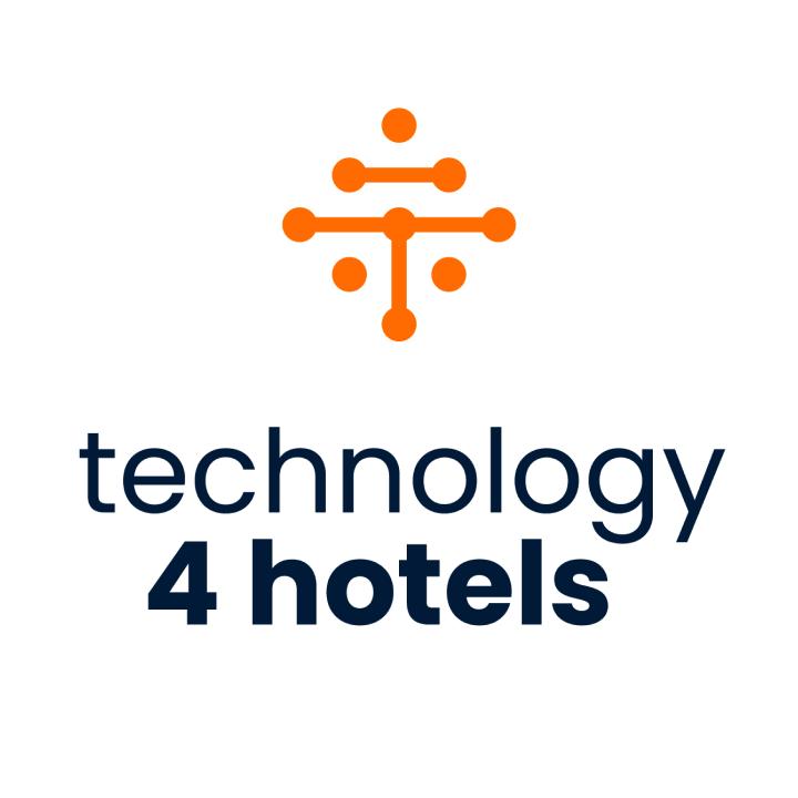 Technology 4 Hotels-logo
