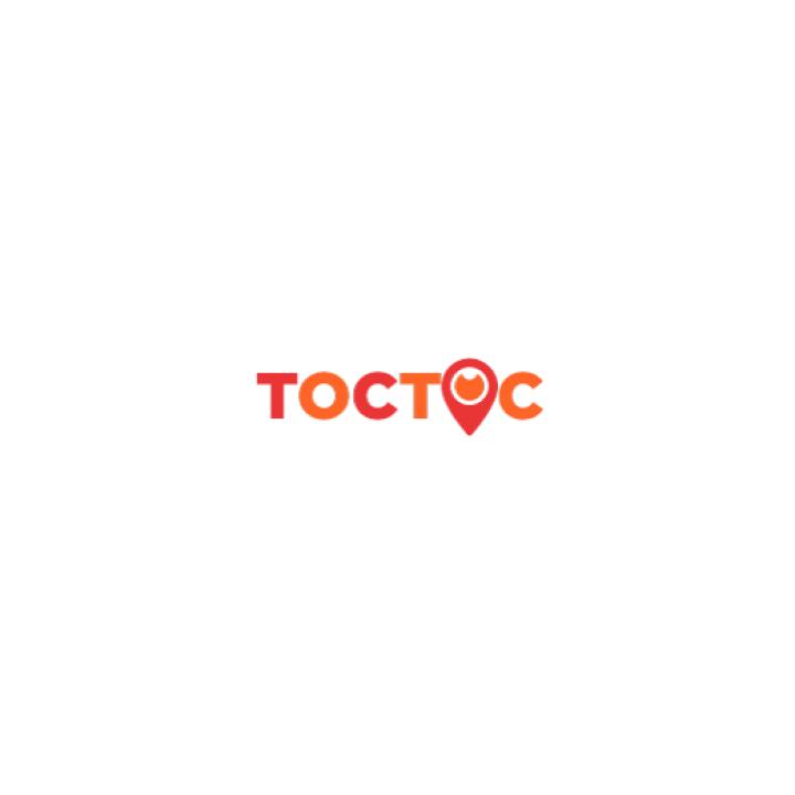Toc Toc-logo