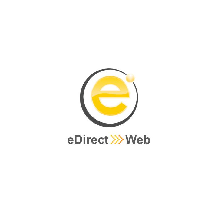 eDirect, Inc.-logo