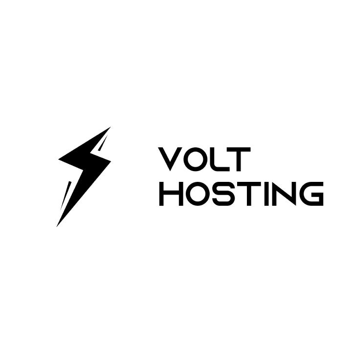 VoltHosting-logo