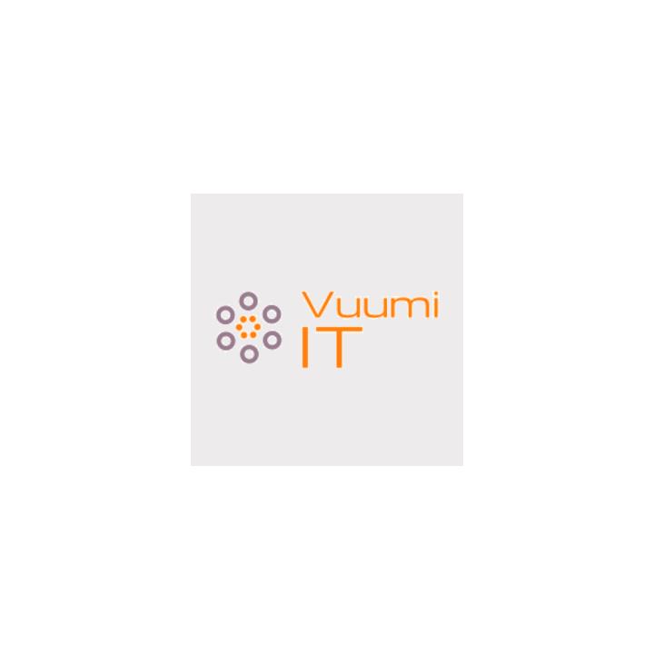 VuumiIT_logo