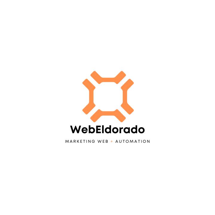 WebEldorado-logo