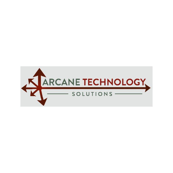 arcane_tech_logo
