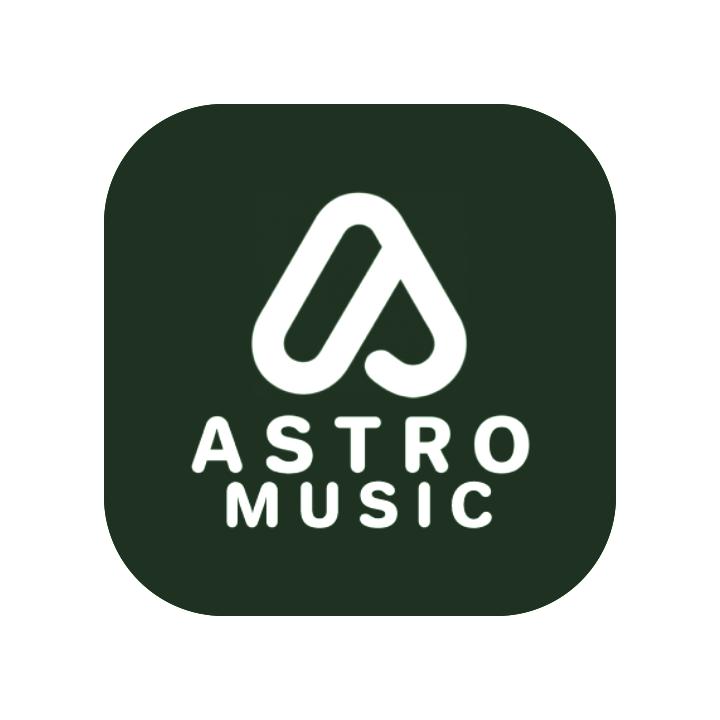 astro-music-logo2