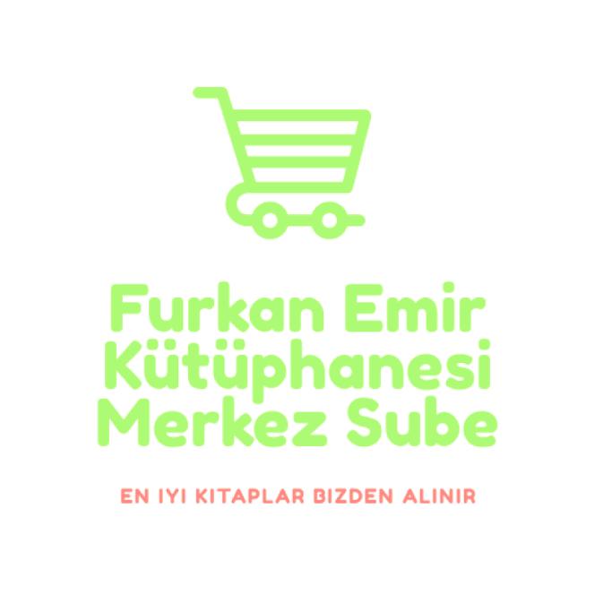furkan-logo