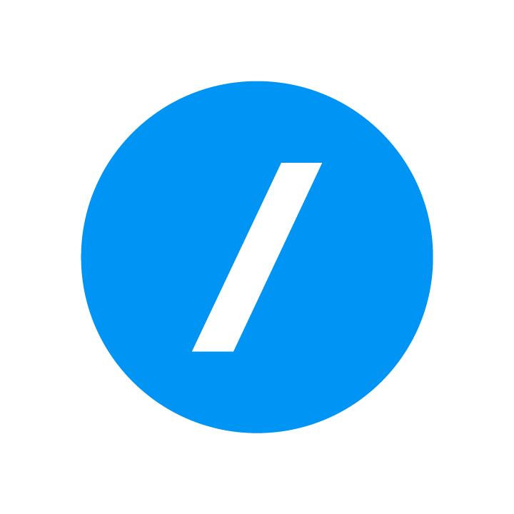 logo_internetcentre