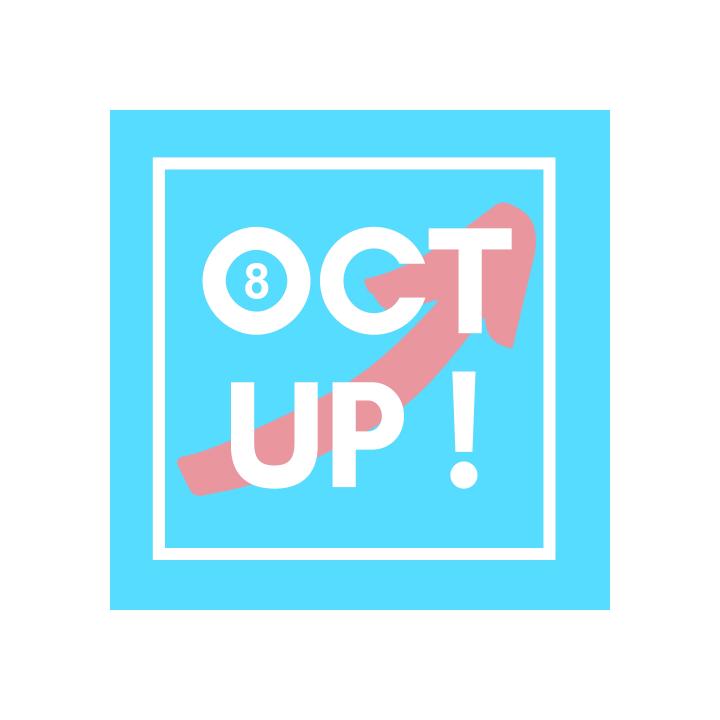 octup_logo_final