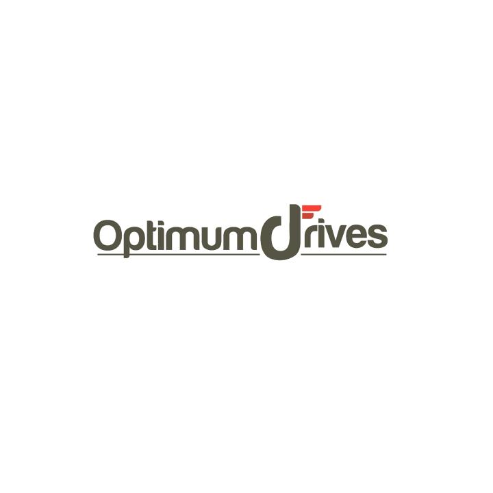optimum-drives-logo
