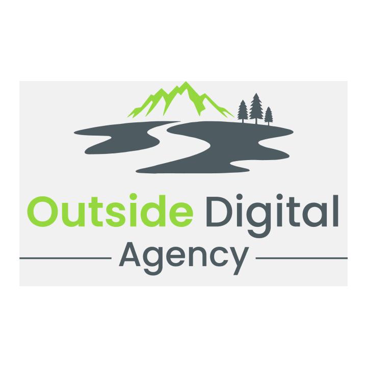 outside-digital-logo