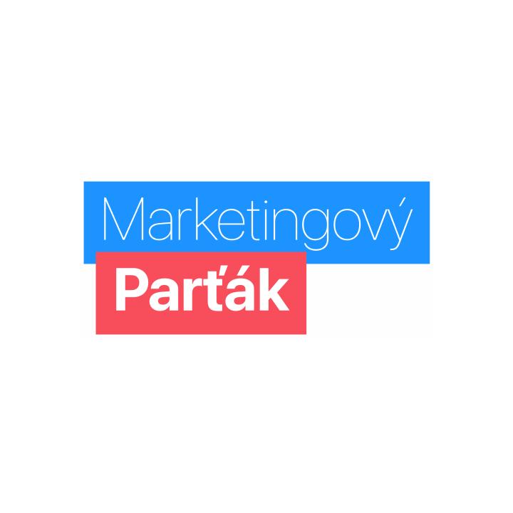 partak_logo