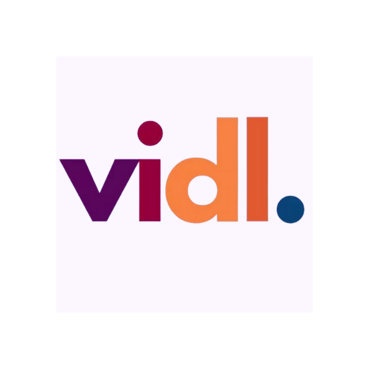vidl-logo