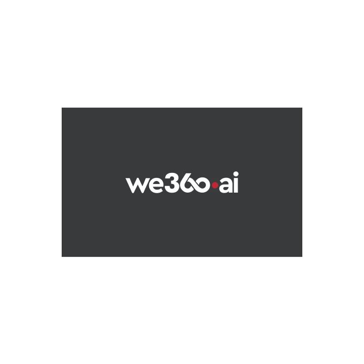 we360-logov2