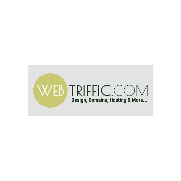 web-traffic_logo