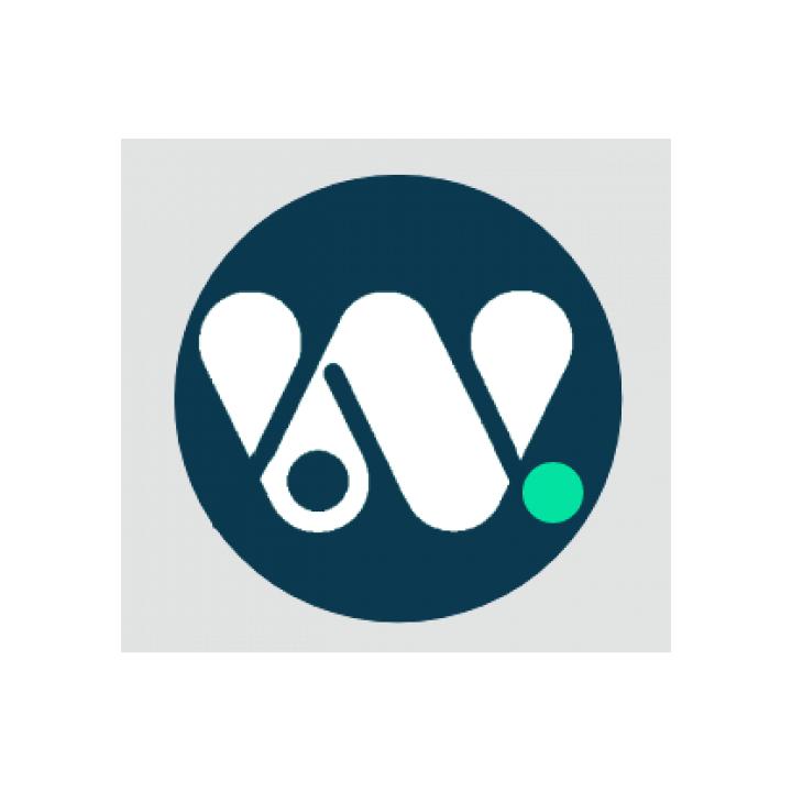 webztechie_logo