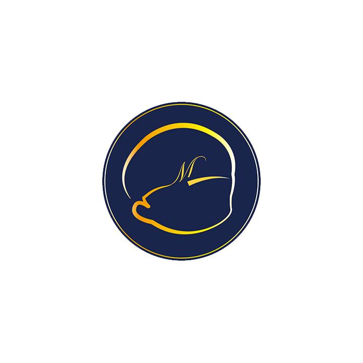曼尼Fun工作室-logo