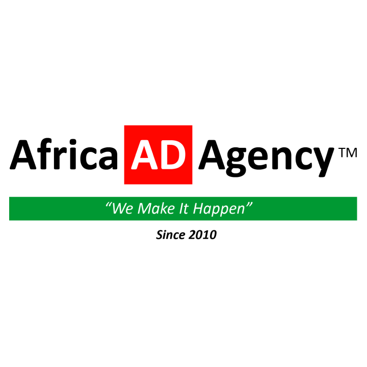 Africa AD Agency-logo