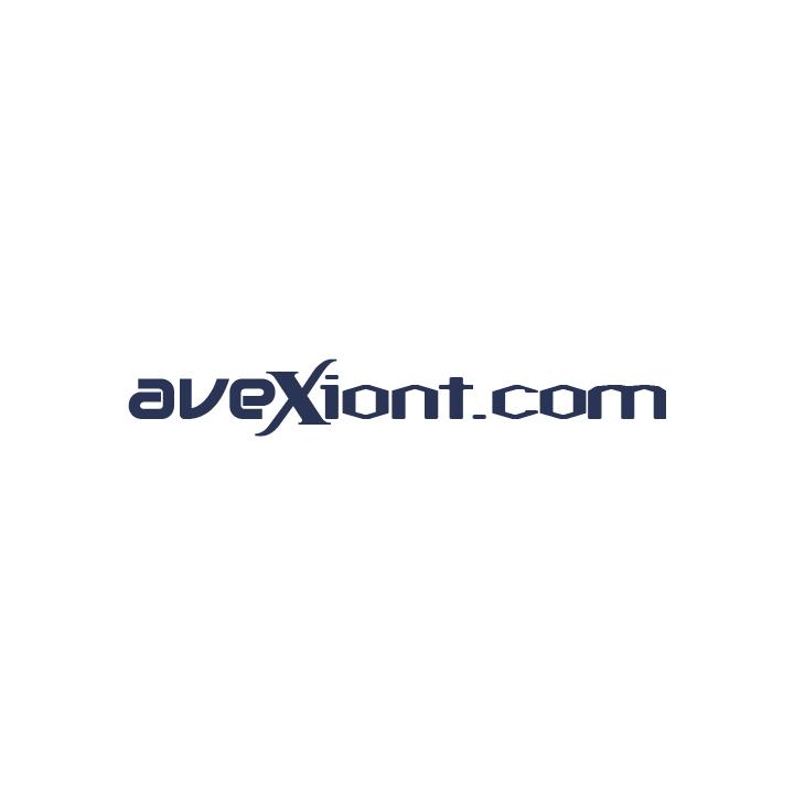 AveXionT-logo