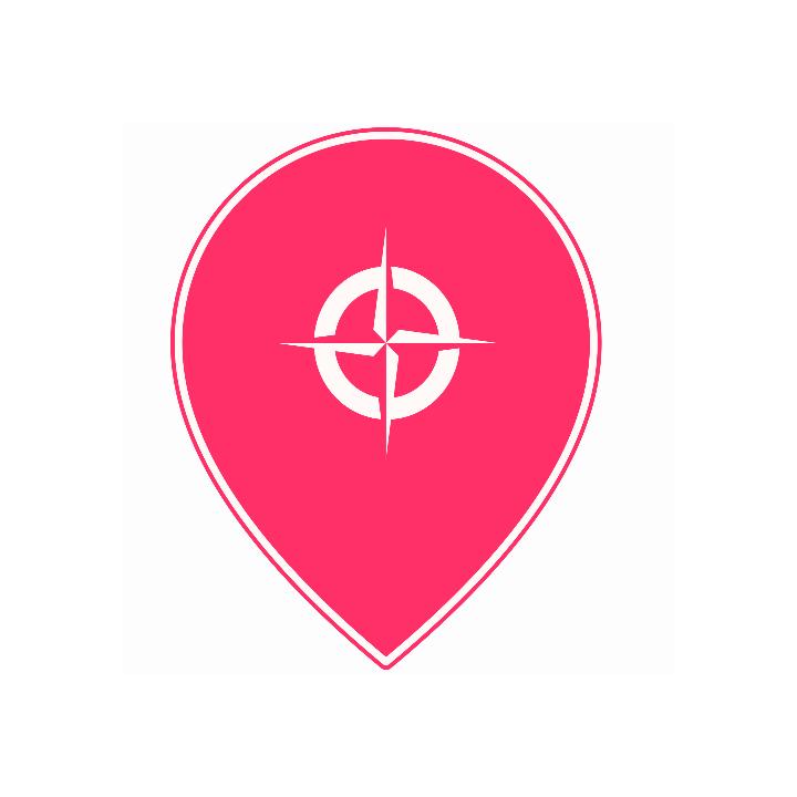 Growth Quest Media Logo